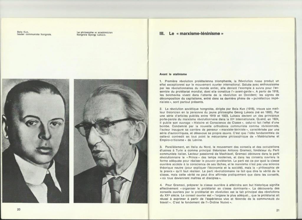 Libros marxistas, anarquistas, comunistas, etc, a recomendar - Página 4 Image103