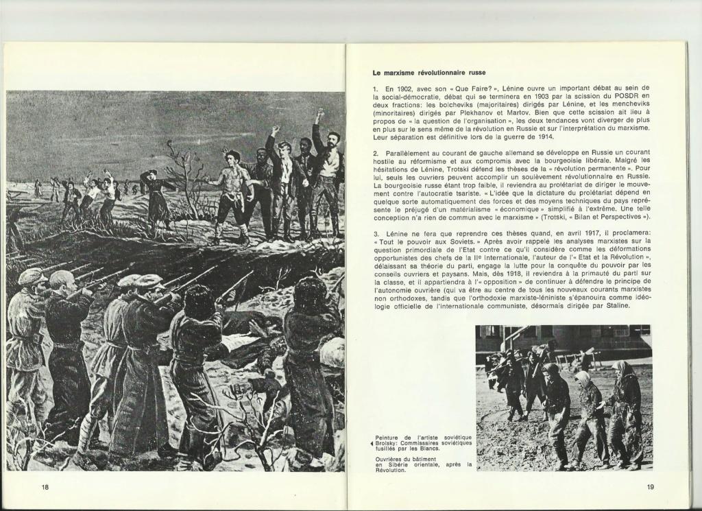 Libros marxistas, anarquistas, comunistas, etc, a recomendar - Página 4 Image104