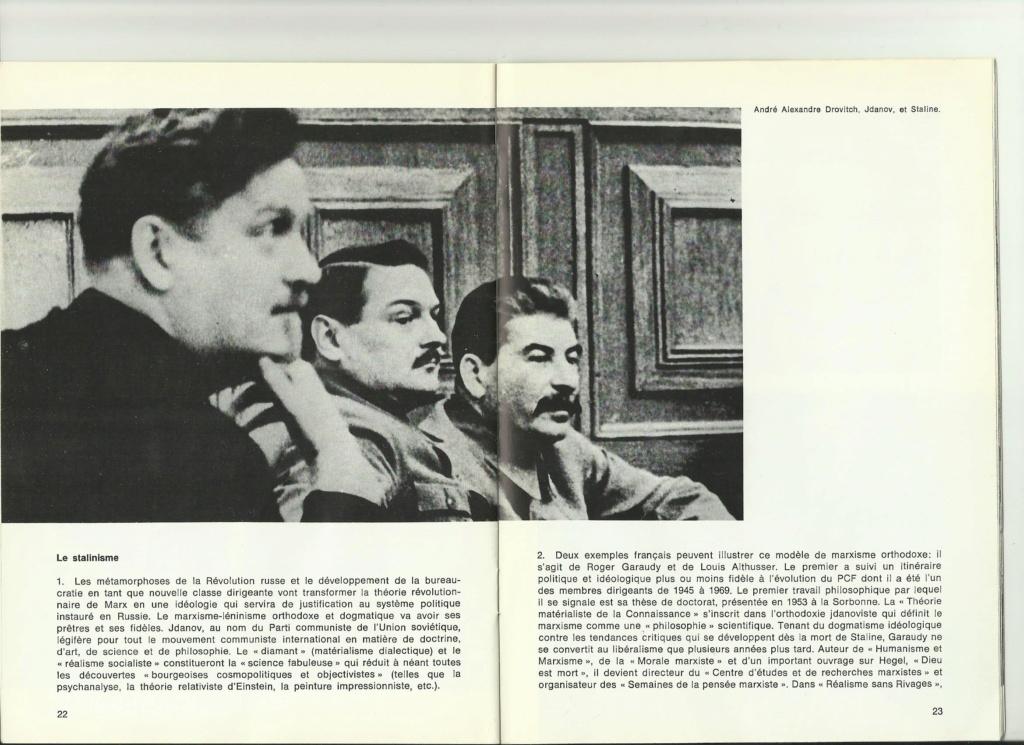 Libros marxistas, anarquistas, comunistas, etc, a recomendar - Página 4 Image105