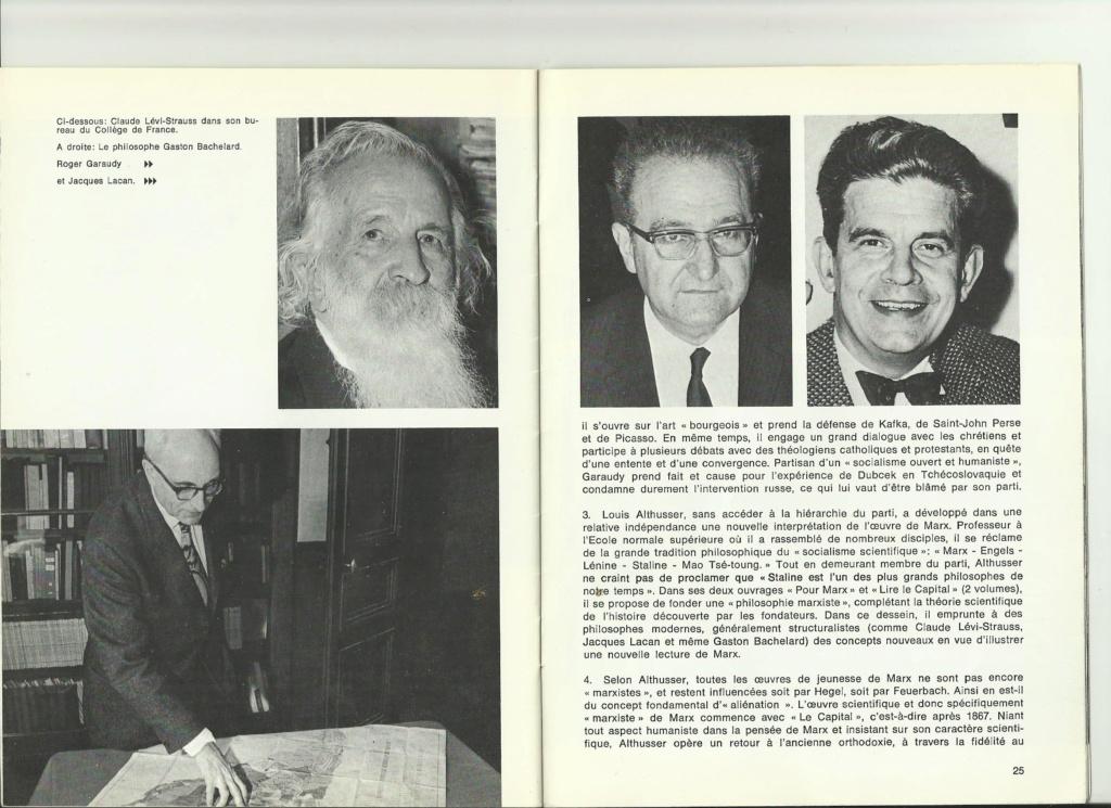 Libros marxistas, anarquistas, comunistas, etc, a recomendar - Página 4 Image106