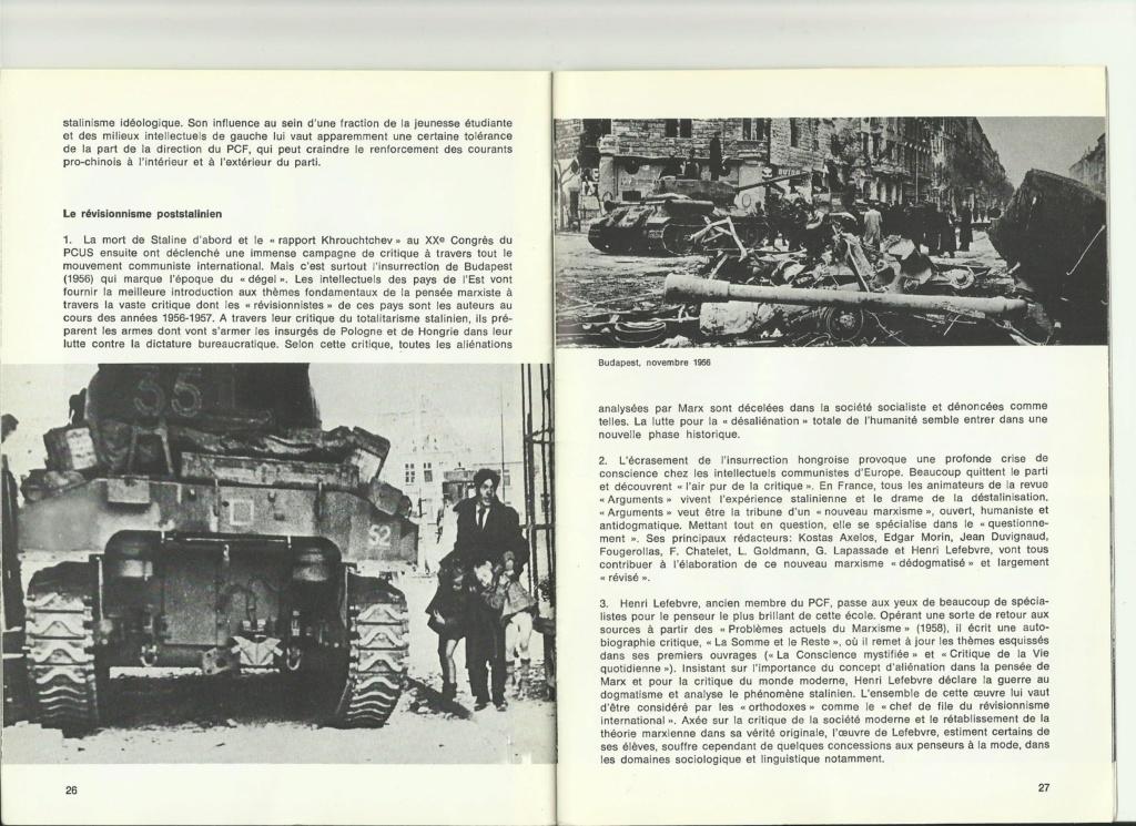 Libros marxistas, anarquistas, comunistas, etc, a recomendar - Página 4 Image107