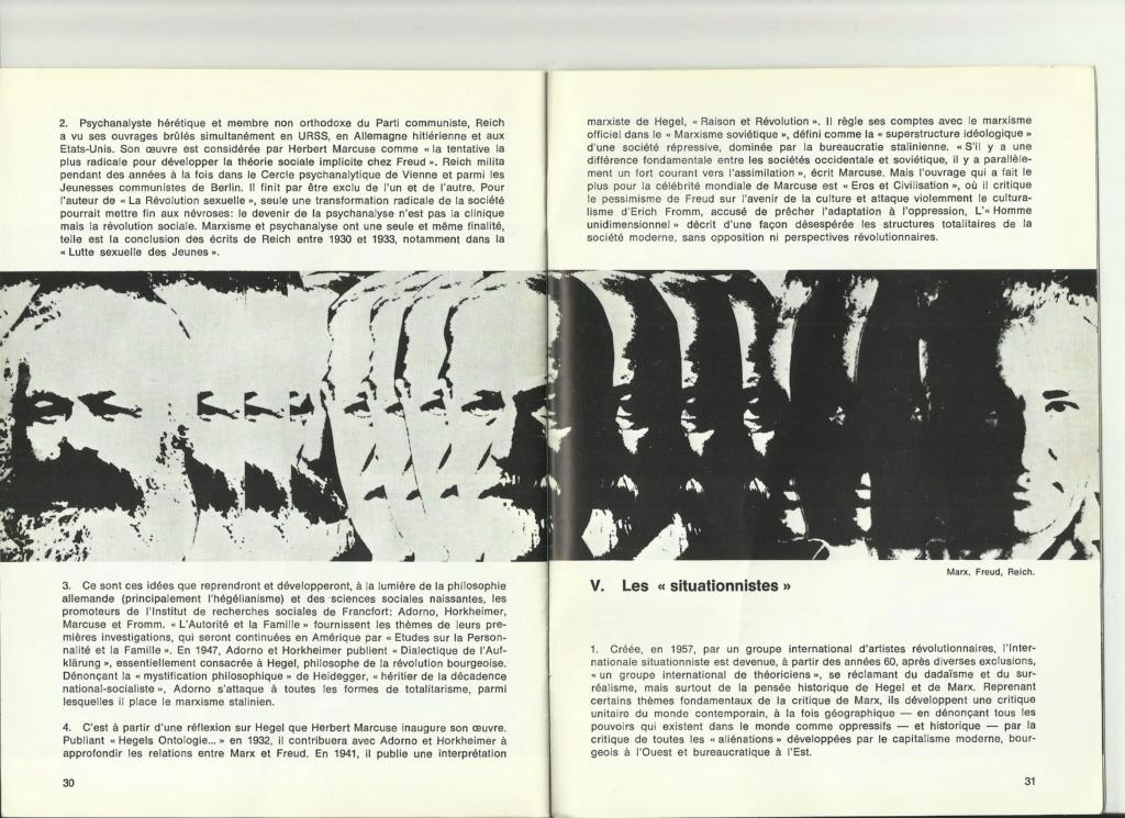 Libros marxistas, anarquistas, comunistas, etc, a recomendar - Página 4 Image108