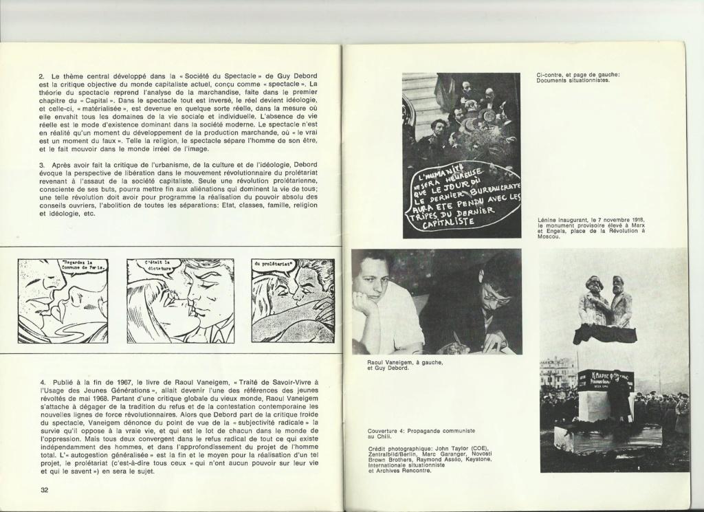 Libros marxistas, anarquistas, comunistas, etc, a recomendar - Página 4 Image109