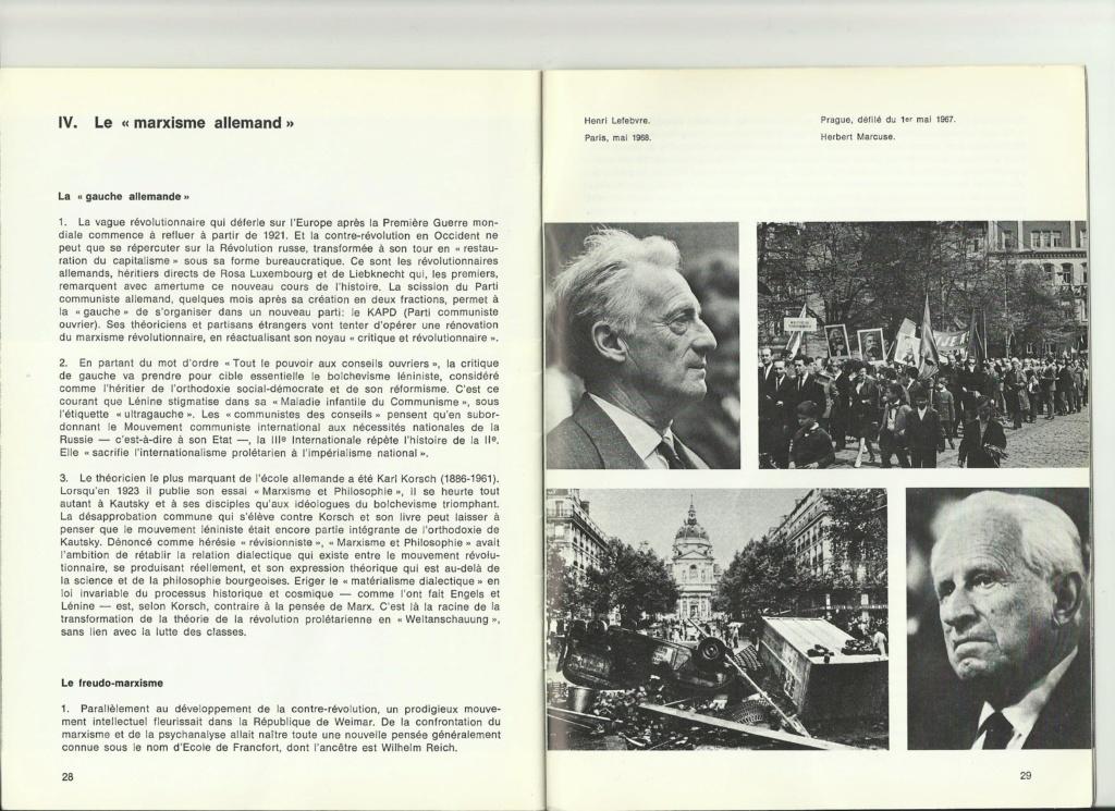 Libros marxistas, anarquistas, comunistas, etc, a recomendar - Página 4 Image110