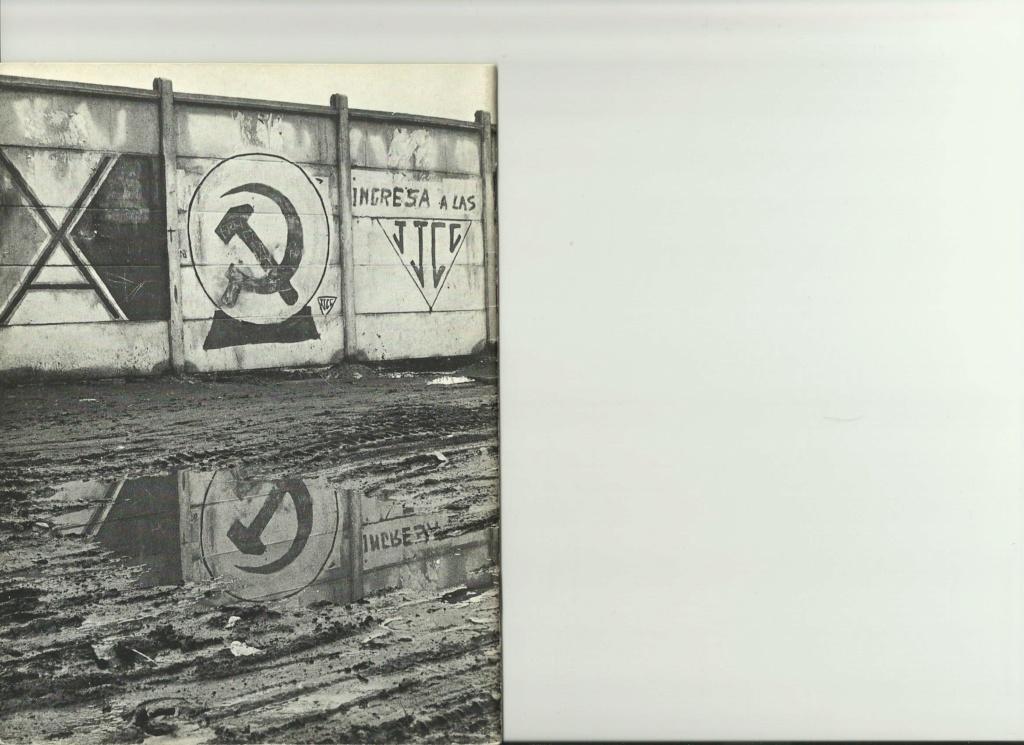 Libros marxistas, anarquistas, comunistas, etc, a recomendar - Página 4 Image111