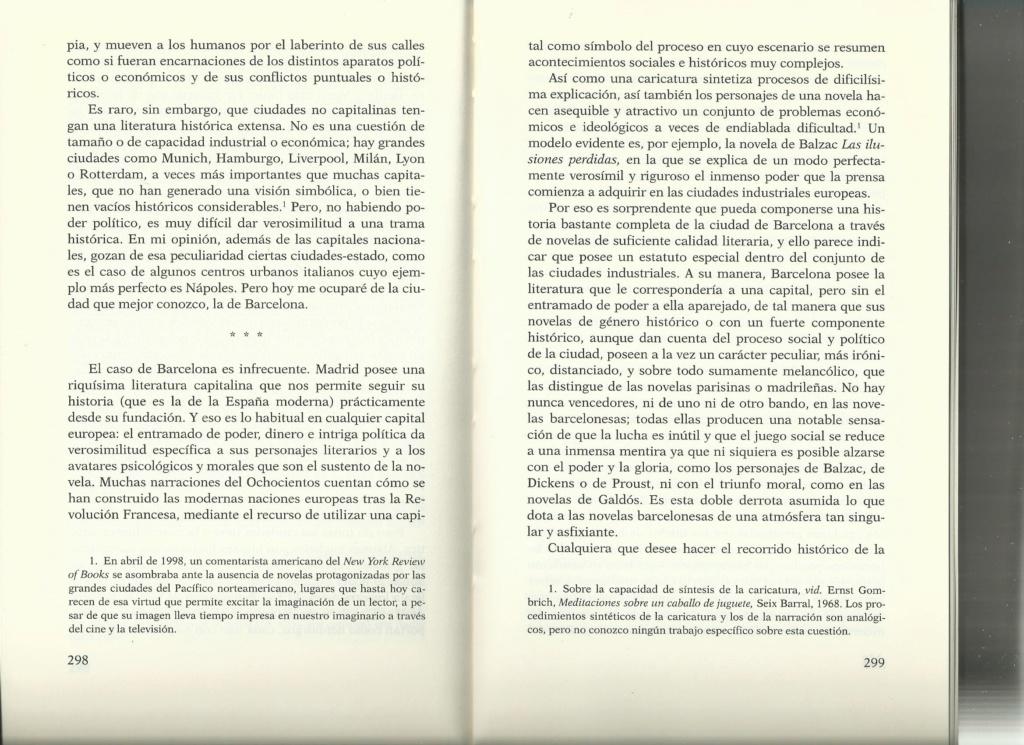 Literatura contemporánea en catalán - Página 3 Image130