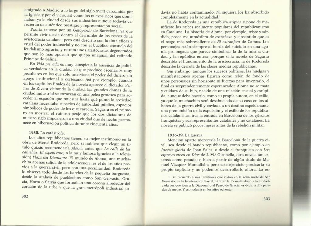 Literatura contemporánea en catalán - Página 3 Image131
