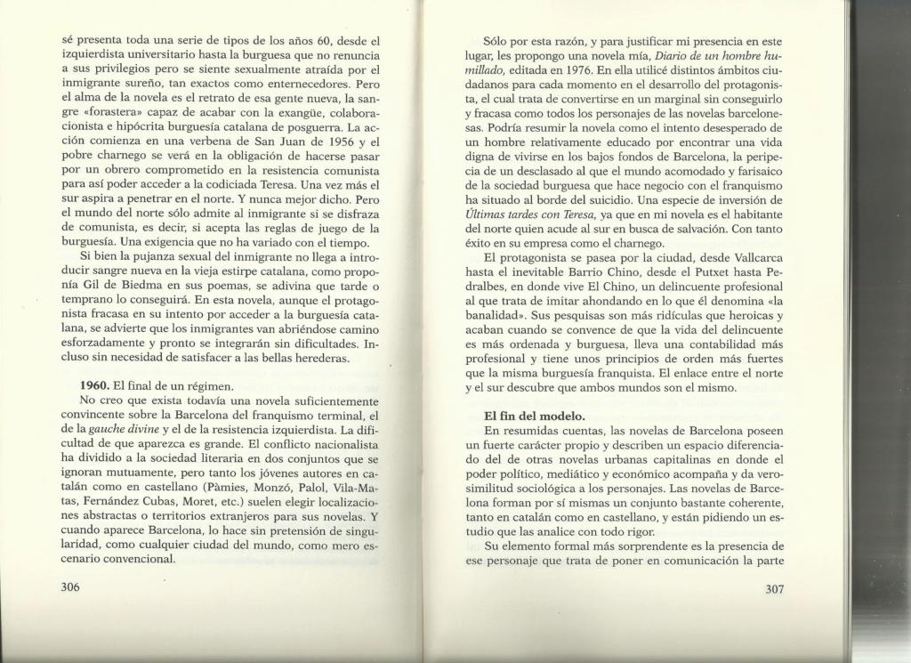 Literatura contemporánea en catalán - Página 3 Image132
