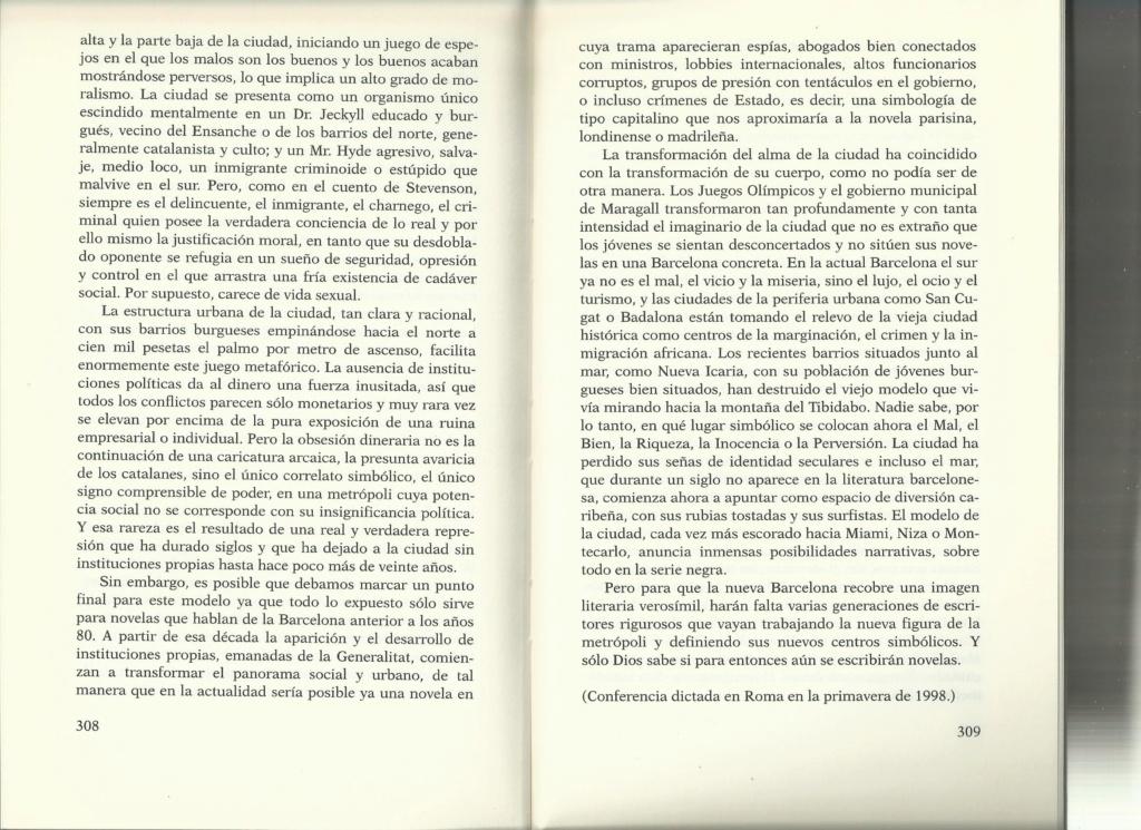 Literatura contemporánea en catalán - Página 3 Image133