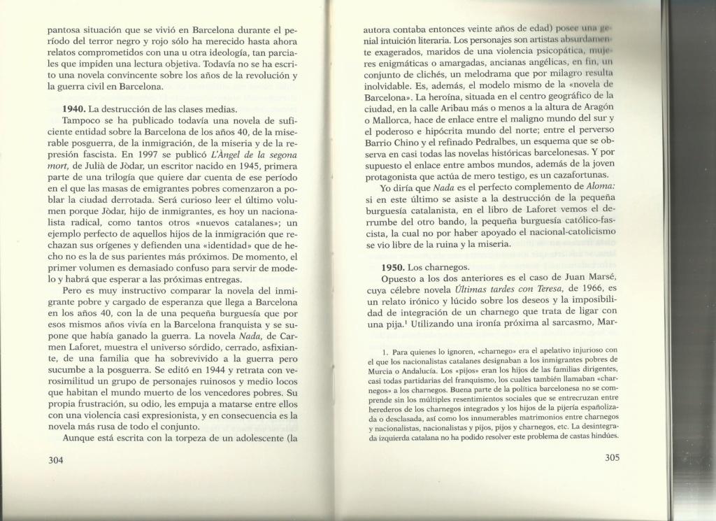 Literatura contemporánea en catalán - Página 3 Image134