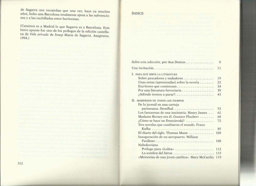 Literatura contemporánea en catalán - Página 3 Image135