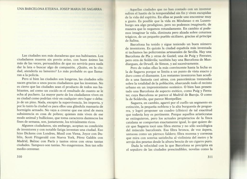 Literatura contemporánea en catalán - Página 3 Image136