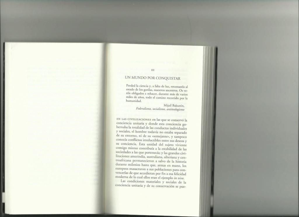 ¿ALGUIEN LO DUDA? LA REVOLUCIÓN INDUSTRIAL AVANZA PARA DESTRUIRNOS - Página 5 Image147
