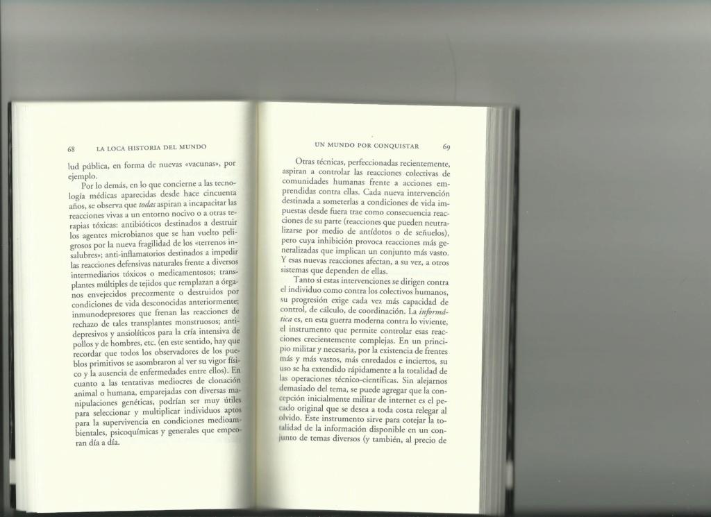 ¿ALGUIEN LO DUDA? LA REVOLUCIÓN INDUSTRIAL AVANZA PARA DESTRUIRNOS - Página 5 Image155