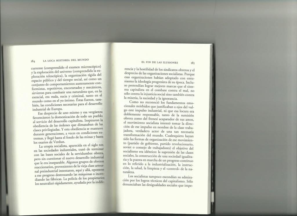 ¿ALGUIEN LO DUDA? LA REVOLUCIÓN INDUSTRIAL AVANZA PARA DESTRUIRNOS - Página 5 Image158
