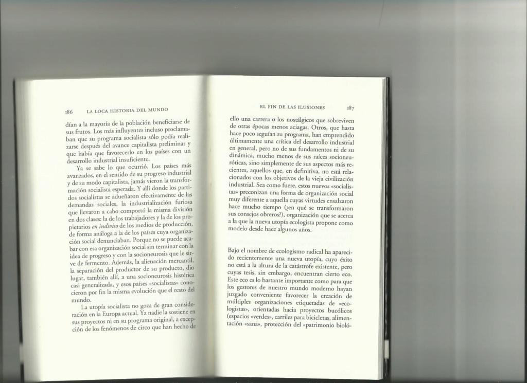 ¿ALGUIEN LO DUDA? LA REVOLUCIÓN INDUSTRIAL AVANZA PARA DESTRUIRNOS - Página 5 Image159