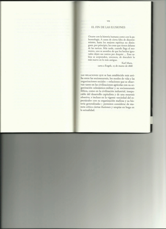 ¿ALGUIEN LO DUDA? LA REVOLUCIÓN INDUSTRIAL AVANZA PARA DESTRUIRNOS - Página 5 Image167