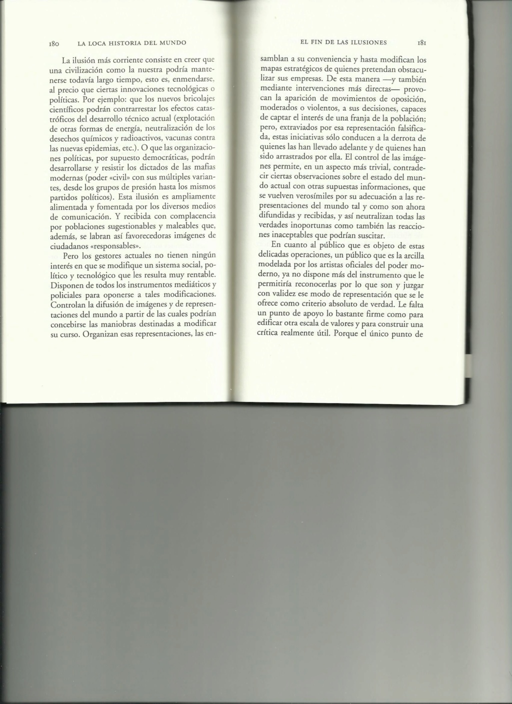 ¿ALGUIEN LO DUDA? LA REVOLUCIÓN INDUSTRIAL AVANZA PARA DESTRUIRNOS - Página 5 Image168