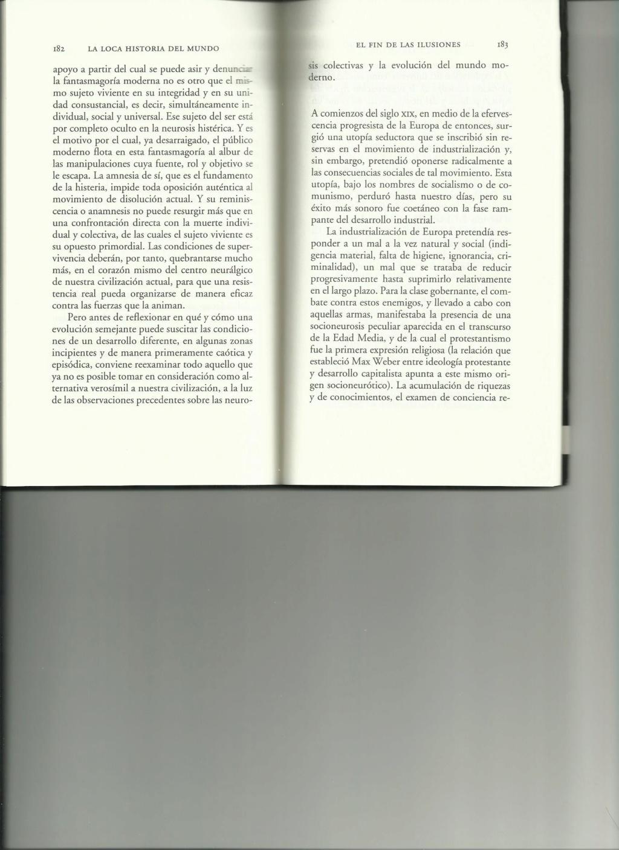 ¿ALGUIEN LO DUDA? LA REVOLUCIÓN INDUSTRIAL AVANZA PARA DESTRUIRNOS - Página 5 Image169