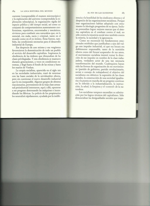 ¿ALGUIEN LO DUDA? LA REVOLUCIÓN INDUSTRIAL AVANZA PARA DESTRUIRNOS - Página 5 Image170