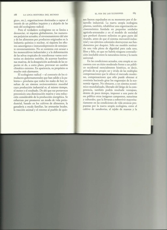 ¿ALGUIEN LO DUDA? LA REVOLUCIÓN INDUSTRIAL AVANZA PARA DESTRUIRNOS - Página 5 Image171