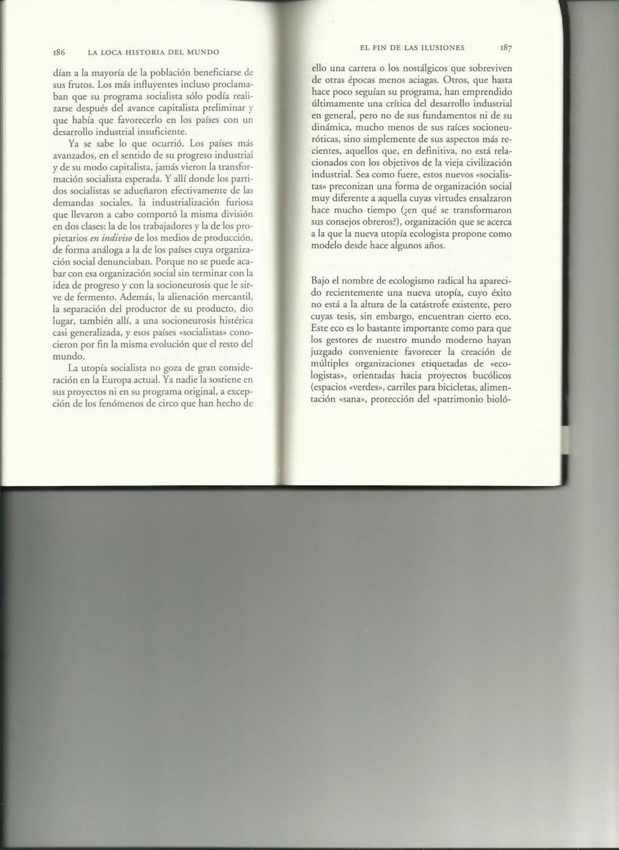 ¿ALGUIEN LO DUDA? LA REVOLUCIÓN INDUSTRIAL AVANZA PARA DESTRUIRNOS - Página 5 Image172