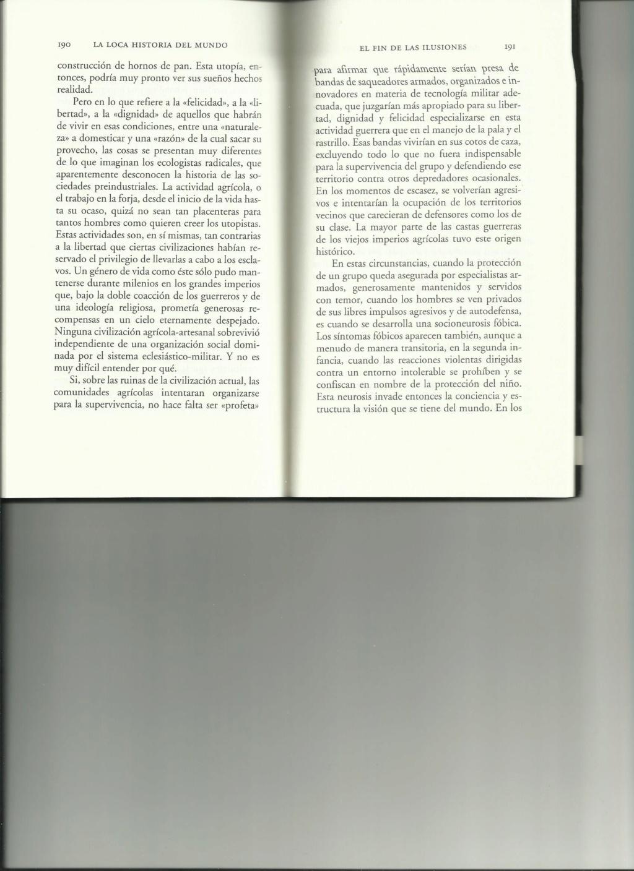 ¿ALGUIEN LO DUDA? LA REVOLUCIÓN INDUSTRIAL AVANZA PARA DESTRUIRNOS - Página 5 Image173