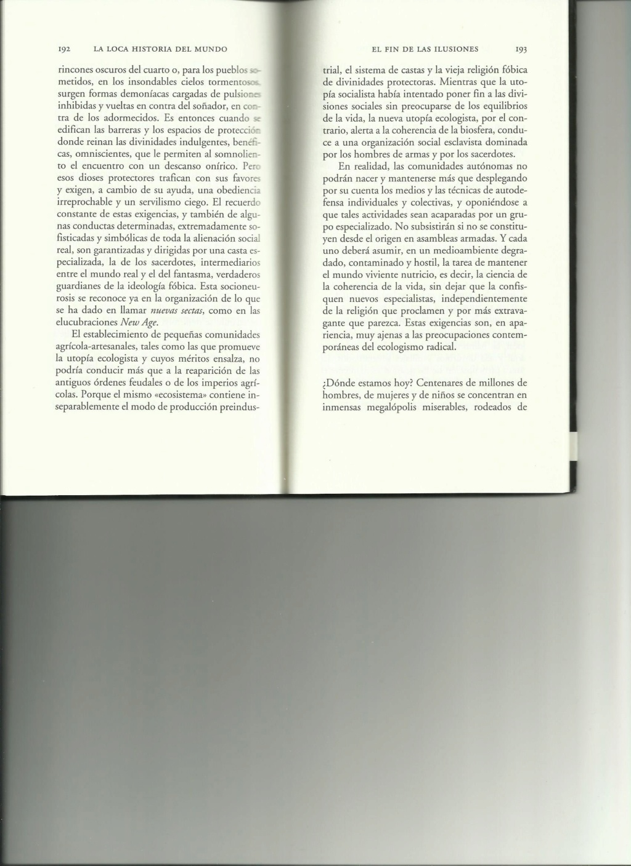 ¿ALGUIEN LO DUDA? LA REVOLUCIÓN INDUSTRIAL AVANZA PARA DESTRUIRNOS - Página 5 Image174
