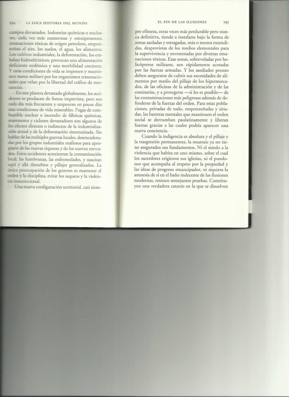 ¿ALGUIEN LO DUDA? LA REVOLUCIÓN INDUSTRIAL AVANZA PARA DESTRUIRNOS - Página 5 Image175