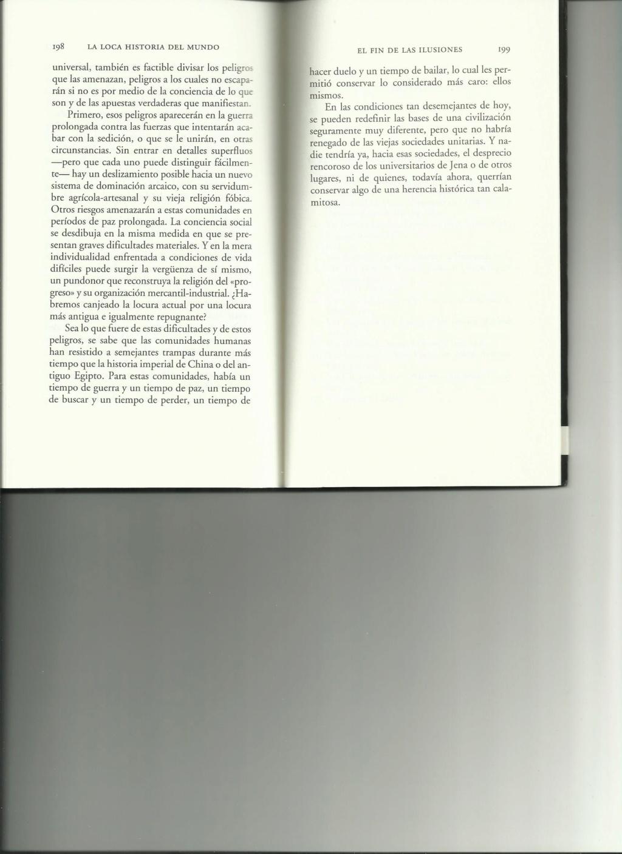 ¿ALGUIEN LO DUDA? LA REVOLUCIÓN INDUSTRIAL AVANZA PARA DESTRUIRNOS - Página 5 Image176