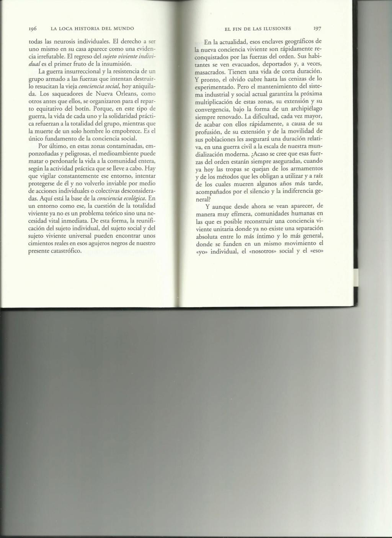 ¿ALGUIEN LO DUDA? LA REVOLUCIÓN INDUSTRIAL AVANZA PARA DESTRUIRNOS - Página 5 Image177