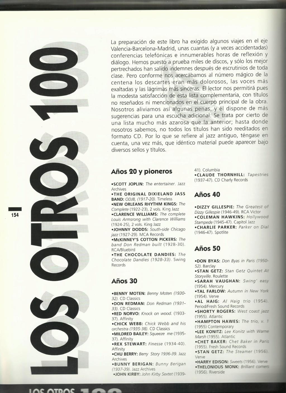 Jazz del que mola. - Página 8 Image178