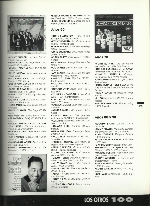 Jazz del que mola. - Página 8 Image179