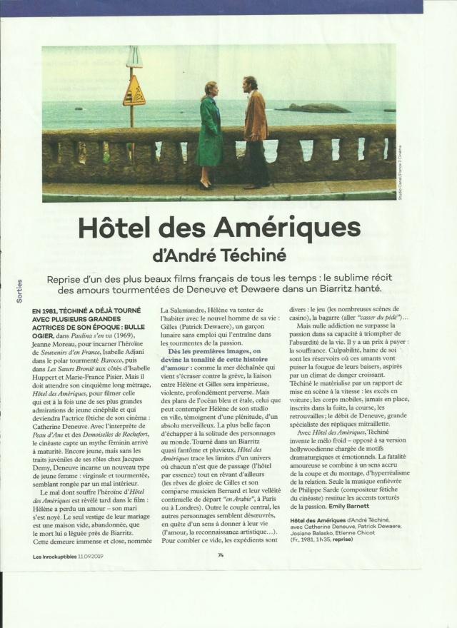 CINE FRANCÉS -le topique- - Página 5 Image204