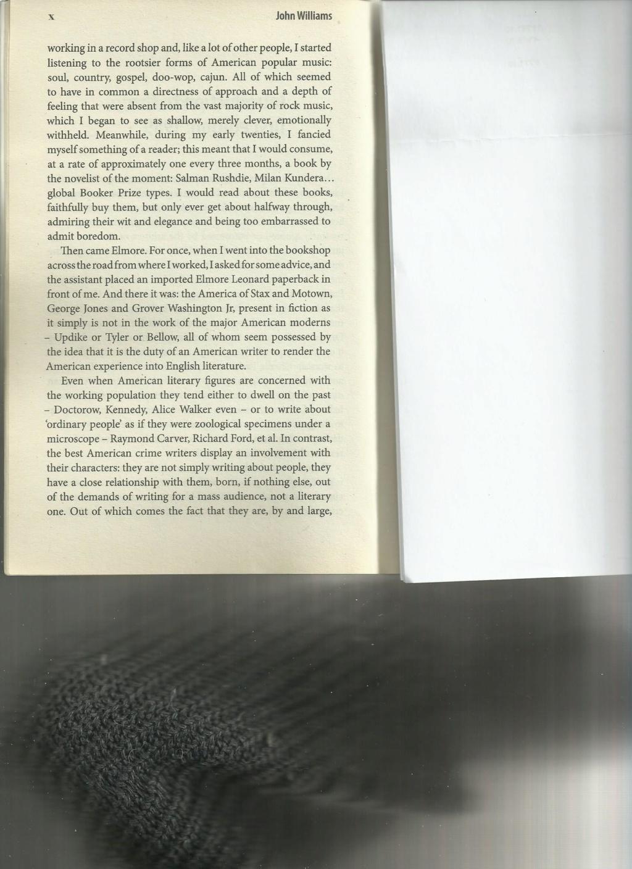 ¿RECOMENDACIONES DE NOVELAS NEGRAS?. - Página 3 Imagen15