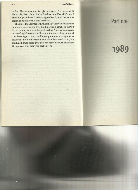 ¿RECOMENDACIONES DE NOVELAS NEGRAS?. - Página 3 Imagen19