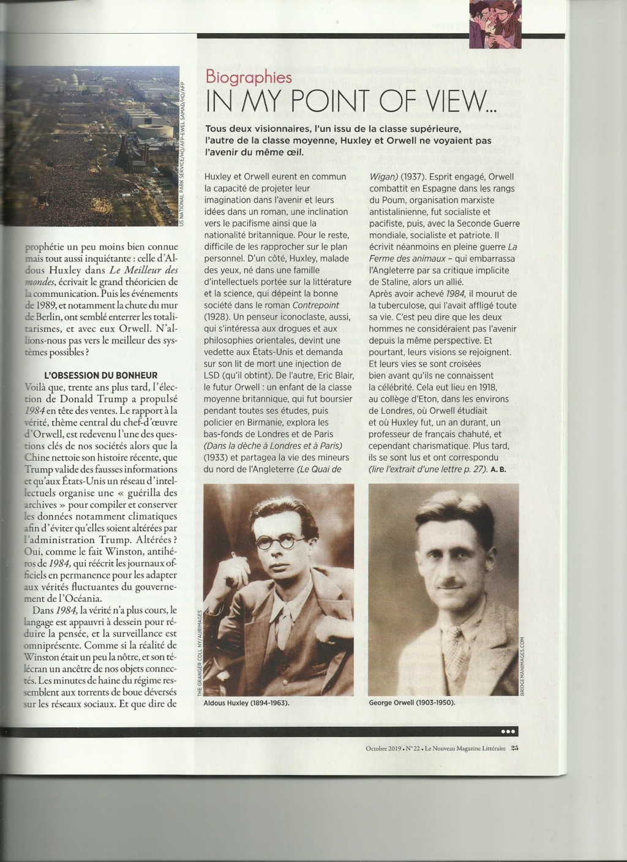 El Tópic de George Orwell - Página 4 Imagen52