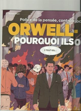 El Tópic de George Orwell - Página 4 Imagen64
