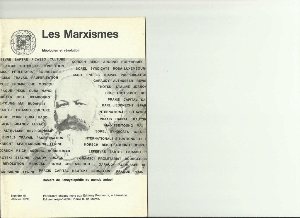 Libros marxistas, anarquistas, comunistas, etc, a recomendar - Página 4 Imagen93