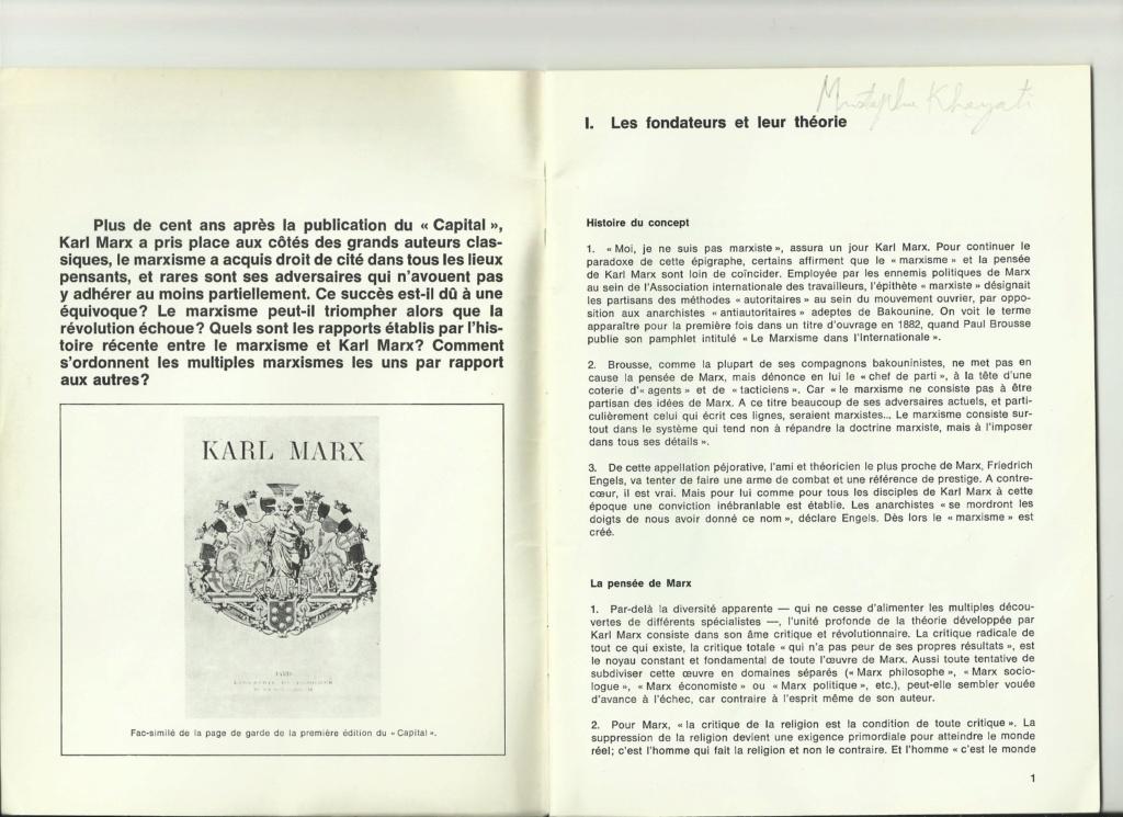 Libros marxistas, anarquistas, comunistas, etc, a recomendar - Página 4 Imagen94