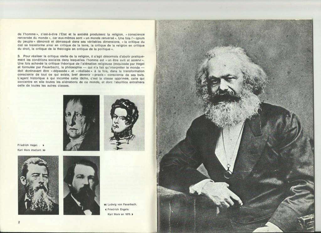 Libros marxistas, anarquistas, comunistas, etc, a recomendar - Página 4 Imagen95