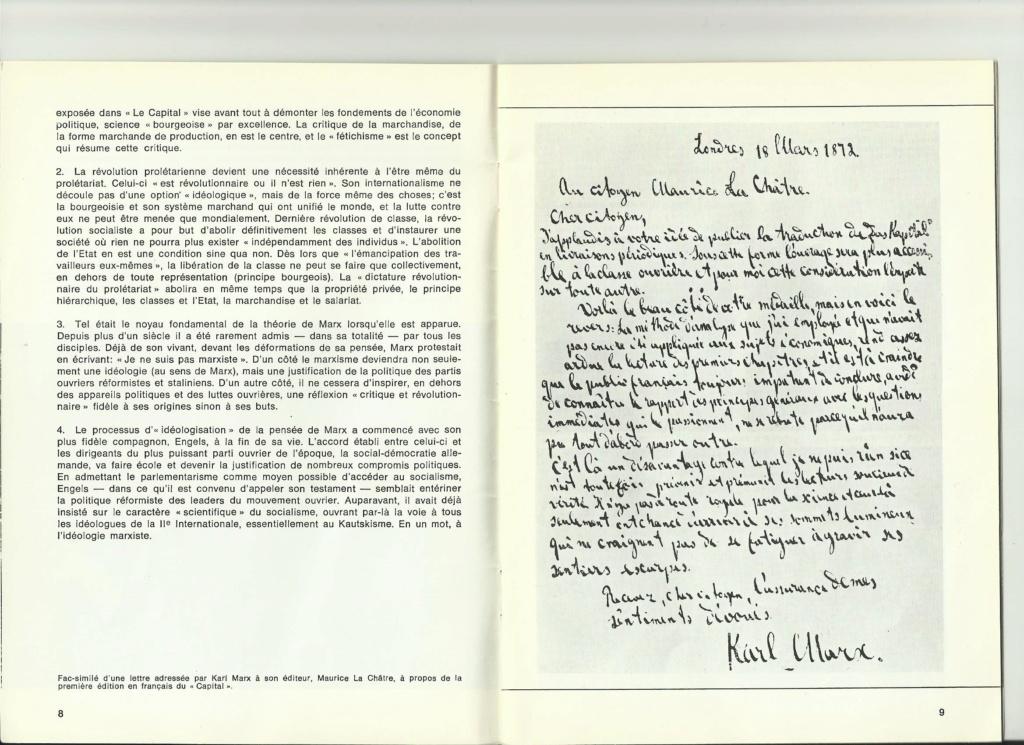 Libros marxistas, anarquistas, comunistas, etc, a recomendar - Página 4 Imagen96