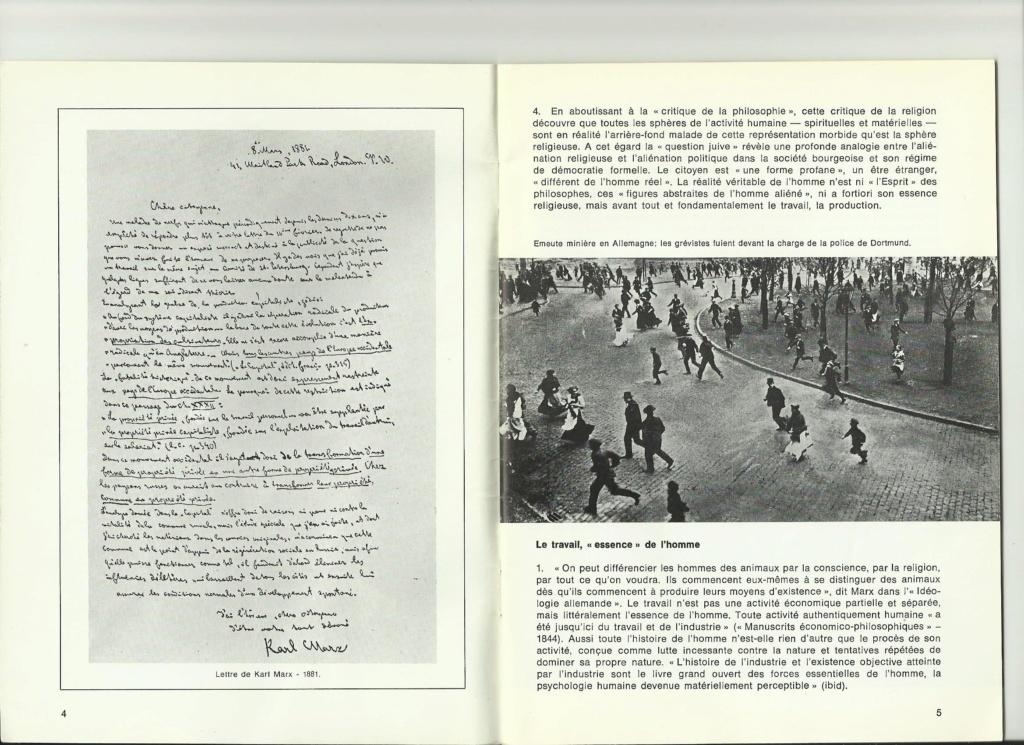 Libros marxistas, anarquistas, comunistas, etc, a recomendar - Página 4 Imagen97