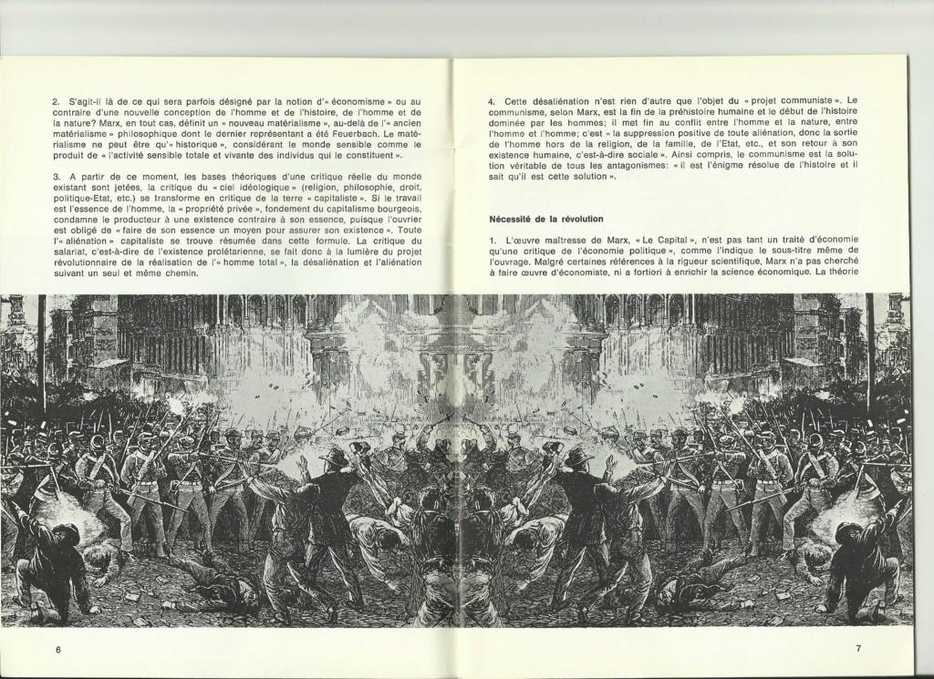 Libros marxistas, anarquistas, comunistas, etc, a recomendar - Página 4 Imagen98