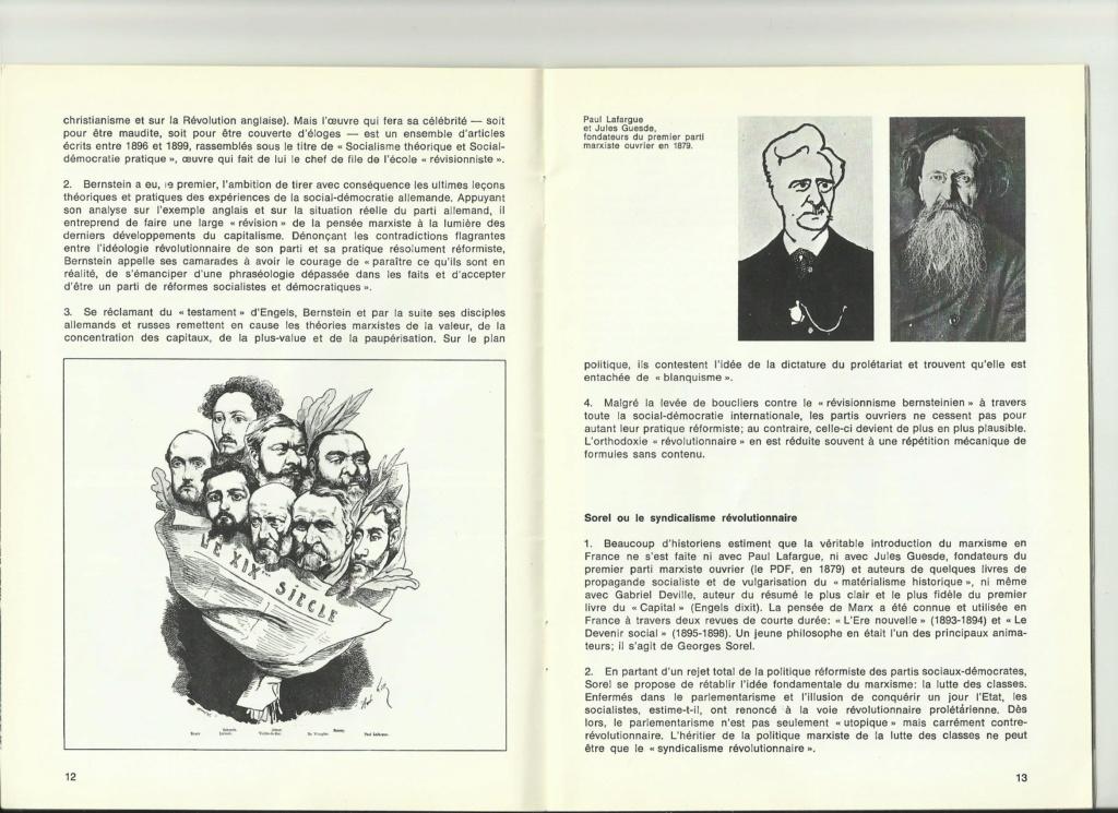 Libros marxistas, anarquistas, comunistas, etc, a recomendar - Página 4 Imagen99