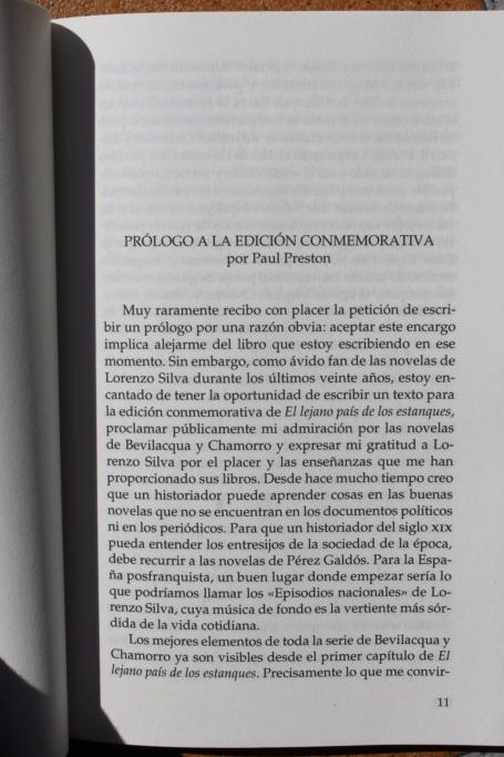 ¿RECOMENDACIONES DE NOVELAS NEGRAS?. - Página 3 Img_0410