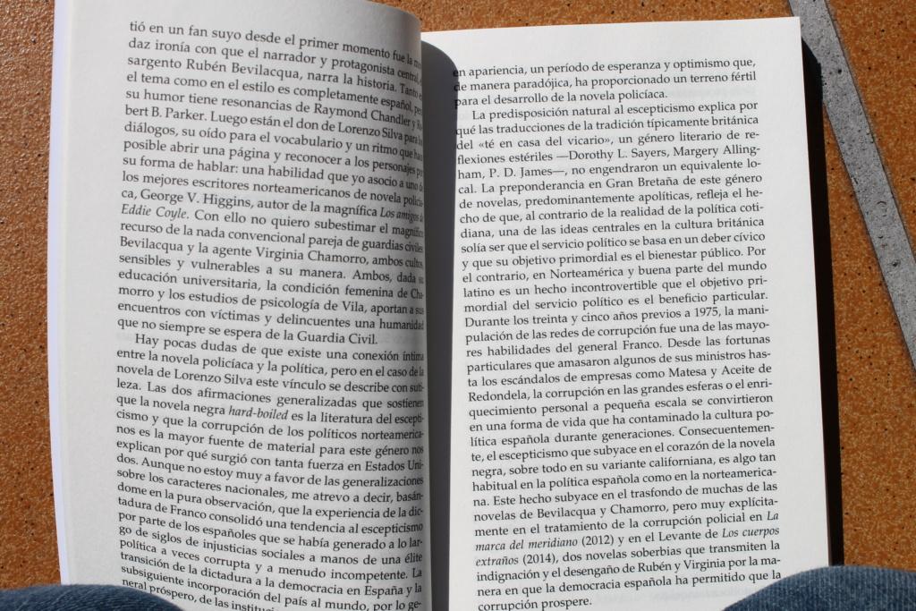 ¿RECOMENDACIONES DE NOVELAS NEGRAS?. - Página 3 Img_0411