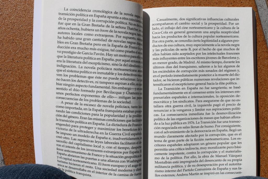 ¿RECOMENDACIONES DE NOVELAS NEGRAS?. - Página 3 Img_0412