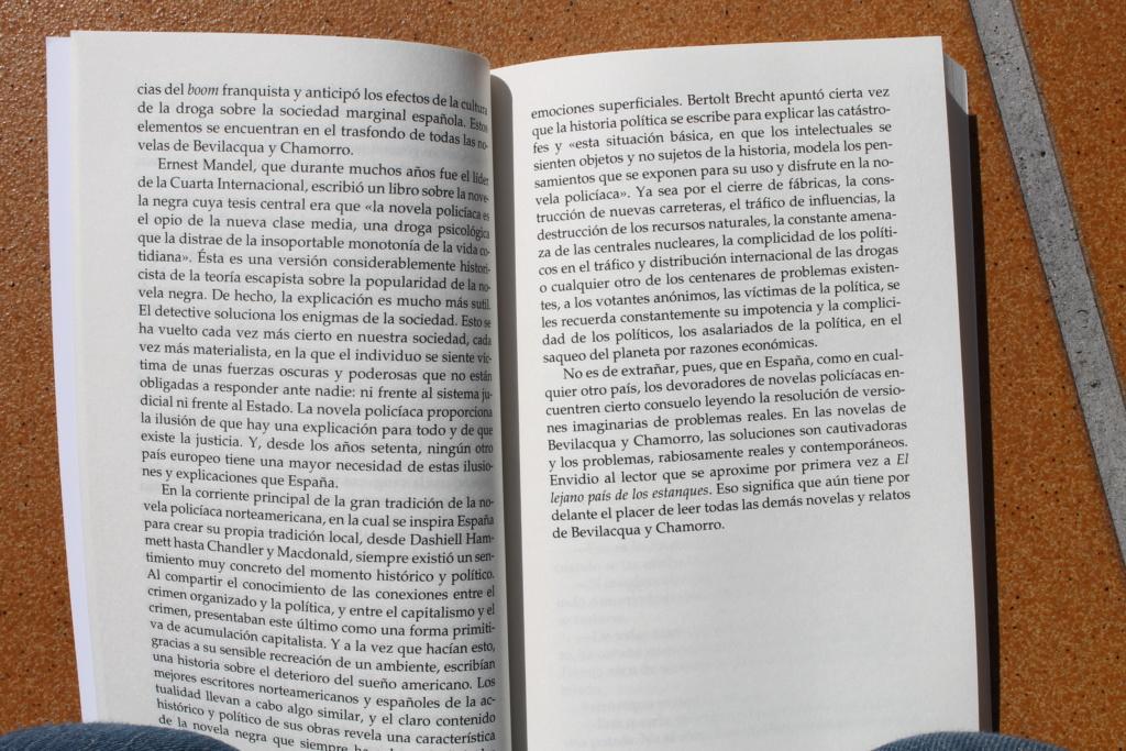 ¿RECOMENDACIONES DE NOVELAS NEGRAS?. - Página 3 Img_0413