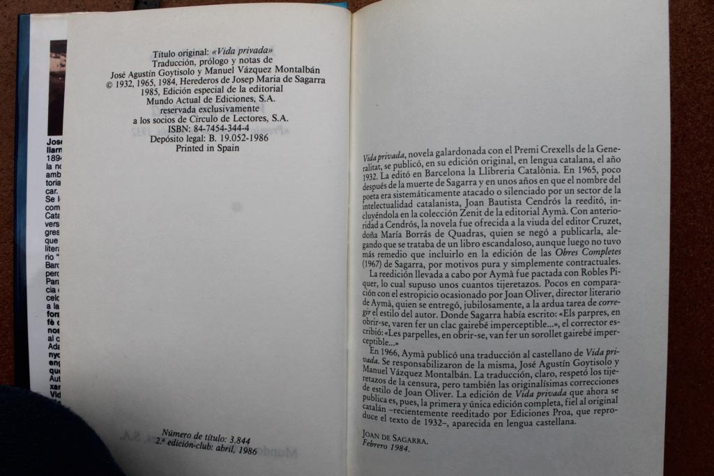 Literatura contemporánea en catalán Img_0414